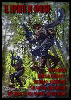 Credo Legionario Army, Logos, Military Pictures, Hero Quotes, Motivational Quotes, Safety Pictures, Vietnam War Photos, Gi Joe, Military