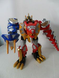four power rangers dino thunder coloring pages baby pinterest. Black Bedroom Furniture Sets. Home Design Ideas