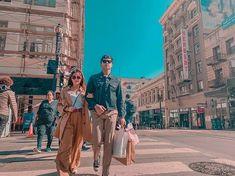 Manila, Kathryn Bernardo Outfits, Still Game, Ford, Daniel Padilla, A Guy Who, Love Couple, Vacation Trips, Vacations