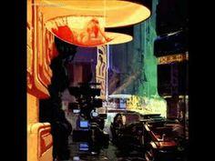 Blade Runner Blues - Vangelis