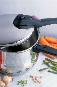 Garlic Press, Tasty, Cooking Recipes