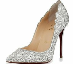christian louboutin store Very Popular For Christmas Day,Very Beautiful for life.