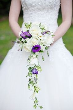 - Wedding Flowers bouquet