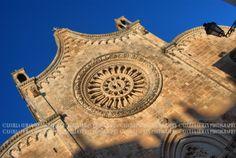 #Ostuni Cathedral #lacittàbianca #lucillacumanphotography www.lucillacuman.com