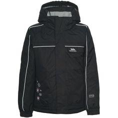 Sportscheck #Naketano #Accessoires #Bekleidung #Jacken #Sale