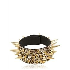 Giuseppe Zanotti Design accessories