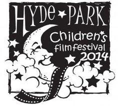 Hyde Park Children's Film Festival