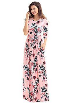 aaadd2ad4fdb 4863 Top Women Fashion images
