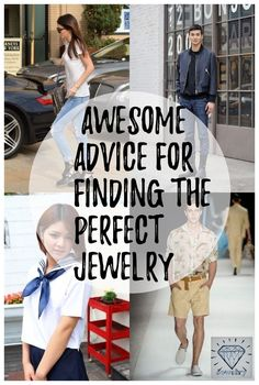 Our Fashion Advice Will Help You Accomplish Everything -- You can find out more details at the link of the image. Mother Jewelry, Fashion Advice, Boutique, Mom Jewelry, Boutiques