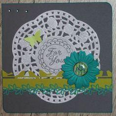 carte, cards lili la crevette