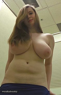 laura bell bundy nude photos