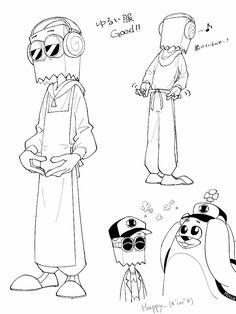 Dr Flug, Villainous Cartoon, Hat Organization, Paint Colors For Living Room, Hats For Men, Cartoon Network, Cute Art, Art Drawings, Anime Art