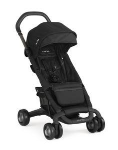 Nuna Pepp Single Stroller
