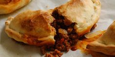 Empanadas are a source of national, local, and family pride in Argentina. Ask any Argentine and they will tell you that their empanadas are better than empanadas from any other country, and that