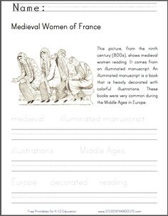 Printables Pearl Harbor Worksheets pearls spelling and worksheets on pinterest medieval women of france worksheet free to print pdf file kids color