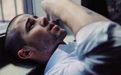 - jonasbro: Nick Jonas by Austin Hargrave for...