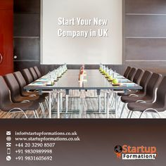 Incorporate a private limited company in UK with a bank account. Set up a business today with our fast, simple, and complete services. Banking Services, Bank Account, Business Opportunities, Online Business, Accounting, Entrepreneur, Simple, Free
