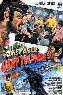 Dünyada yapılmış ilk uzay parodisi. Sci Fi Films, Cult Movies, Comedy Movies, Movie Archive, Old Movie Posters, Streaming Movies, Movies Showing, Movies Online, Posters