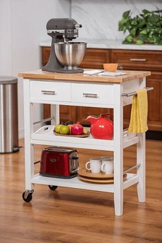 46 best kitchen carts luxury home furniture ideas images kitchen rh pinterest com