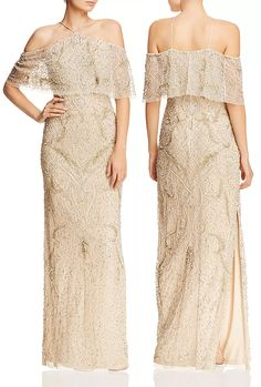 The 50 best 1920s Dresses currently available online. Flapper Girls Dresses 2020. 1920s Style Dresses. New Years Eve Party Dresses 2020. What to wear for a 1920s Party. What to wear for a Great Gatsby Party 2020. Find the perfect Flapper Dress. Long Flapper Dress, Flapper Outfit, Flapper Girls, 1920s Dress, Flapper Dresses, 1920s Fashion Dresses, 1920s Fashion Women, Vintage Fashion, Party Gowns