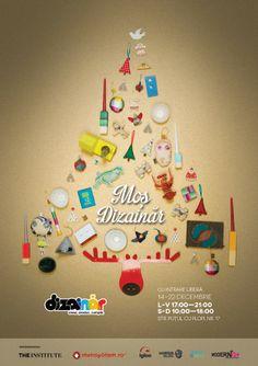 Perfect Christmas Gifts, Christmas Ideas, Event Organization, Bucharest, Design Shop, Events, Facebook, Shit Happens, Park