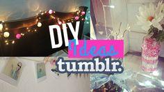 Tumblr, Broadway Shows, Diy, Instagram, Videos, Tutorials, Bricolage, Handyman Projects, Do It Yourself
