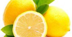 Os 12 benefícios do limão para a saúde    O alimento saudável de hoje é um fruto com um gosto ácido/amargo, rico em vitamina C, o limão ....