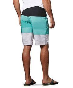 Shorts & Swimwear | Men's Apparel | Mark's Men's Apparel, Shoe Brands, Country Style, Work Wear, Man Shop, Shorts, Swimwear, Clothes, Fashion