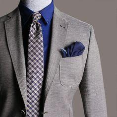Renk ve desen oyunlarını sever misiniz? www.kip.com.tr  #newcollection #ilkbahar #yaz #SS16 #menfashion #erkekmodası #erkekgiyim #fashionformen #trend #fresh#amazing #colorful #clothes #men #man #style #cool #instafashion #moda #fashionable #menstyle