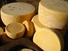 Receita maravilhosa com muito queijo! #queijo #cheese #braziliancheese #queijobrasileiro