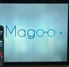 Magoo la app que te recompensa por dejar de usar tu celular