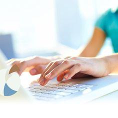 Liste de questions / réponses liées à nos services de proximité, nos prestations, nos partenaires et notre philosophie de travail.