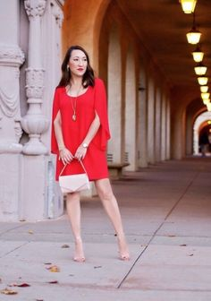86a4bdfd985 13 Delightful Valentine Outfits For Women images