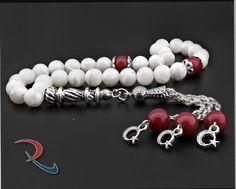 ▪️ Sana özel tasarım mı yapmamızı istiyorsun? İstediğin bileklik + Tesbih fotoğrafını veya aklındakini bize söylemen yeterli. 👍🏽👍🏽Ürünün 30 Dakika sonra hazır olup yola çıkmış olacak ve en fazla 2 iş günü içerisinde sahip olacaksın! 👍🏽👍🏽  🎁1 ALANA 1 BEDAVA!! 💶Üstelik hepsi sadece 29.90₺ Whatsapp 📲 0(506) 170 68 44 www.rosaryy.com www.facebook.com/rosaryymarket
