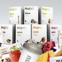 Nupo 7-dnevni paket MIX za učinkovito mršavljenje - Moja online Ljekarna Coner Container, Food, Essen, Meals, Yemek, Eten