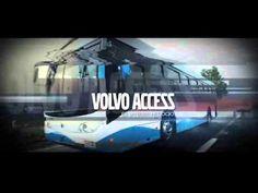 Volvo Access 3