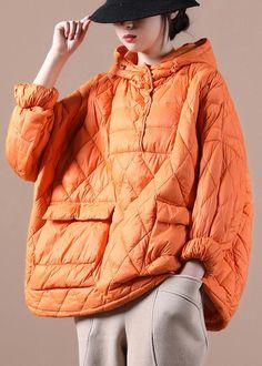 Dress Plus Size, Plus Size Outfits, Linen Dresses, Cotton Dresses, Maxi Robes, Cotton Tunics, Down Coat, Batwing Sleeve, Anos 60