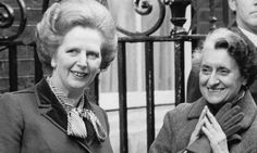 Margret Thatcher Comments on Sikhs in 1984 concerns Sikh Council UK - http://sikhsiyasat.net/2014/12/30/margret-thatcher-comments-on-sikhs-in-1984-concerns-sikh-council-uk/
