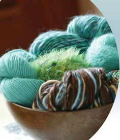 Interweave has a lot of free ebooks on knitting, crocheting, quilting, spinning, jewelry making.