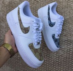 94 Best Kicks images in 2019 | Nike Shoes, Loafers & slip