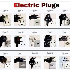 Electrical Plug Wiring, Electrical Projects, Electrical Installation, Electrical Outlets, Civil Engineering Works, Engineering Projects, Electronic Engineering, Electrical Engineering, Chemical Engineering