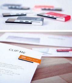 USB Clip 1