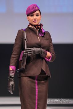 Etihad 2014 New Uniforms - Google Search
