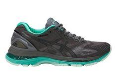 596b7dd9ea86 ASICS Women s Gel-Nimbus 19 Lite-Show Running-Shoes
