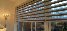 http://qoo.ly/c4yq5 - Edinburgh and Dunfermline   New blinds fitted. Another customer happy!