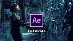 Cinema 4d Tutorial, 3d Tutorial, Adobe After Effects Tutorials, Stranger Things Upside Down, Blender Tutorial, After Effect Tutorial, Animation, Video Film, Photography And Videography