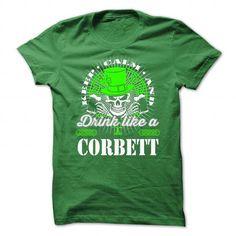 CORBETT - #tshirt flowers #sweater blanket. FASTER => https://www.sunfrog.com/LifeStyle/CORBETT-84604263-Guys.html?68278