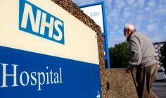 #Sistema de salud de Reino Unido excluye a personas obesas y fumadores - elsoldemargarita.com.ve: elsoldemargarita.com.ve Sistema de salud…