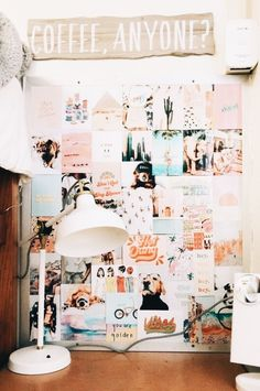 ideas home sweet quotes fun 20 < Home Design Ideas Cute Room Ideas, Cute Room Decor, Wall Ideas, Dream Rooms, Dream Bedroom, Dorm Room Pictures, Room Goals, College Dorm Rooms, Aesthetic Room Decor
