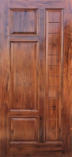 Door Design Images, Door And Window Design, Wooden Front Door Design, Double Door Design, Room Door Design, Wooden Double Doors, Wooden Front Doors, Single Main Door Designs, Concrete Mix Design